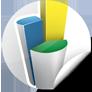 I Fórum Brasileiro de Direito Financeiro