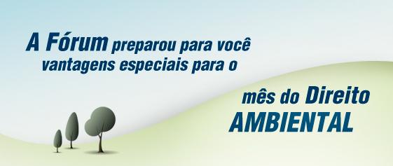 Promoção Facebook - junho