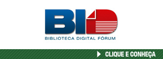 Biblioteca Digital Fórum - Biblioteca Jurídica