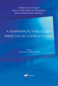 Estado do Ceará recebe Ministro Ubiratan para lançamento de livro