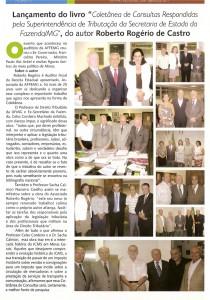Coletânea ICMS
