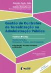 AntonietaPereiraVieira_eEtal_GestaodeContratos-CAPA