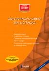 CONTRATACAO_DIRETA_SEM_LICITACAO