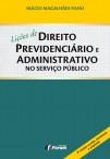 LICOES_DE_DIREITO_PREVIDENCIARIO_E_ADMINISTRATIVO_NO_SERVICO_PUBLICO