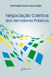 Negociação Coletiva dos Servidores Públicos