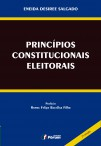 EneidaDesireeSalgado_PrincipiosConstitucionaisEleitorais_2ed_fev