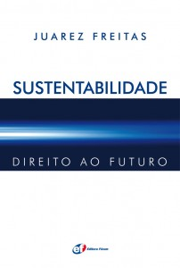Sustentabilidade – Direito ao Futuro