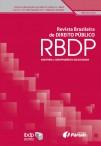 Revista Brasileira de Direito Público (RBDP)