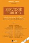 servidor_publico_fortinne