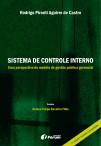 sistema_controle_interno_pironte