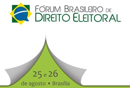 Fórum Brasileiro de Direito Eleitoral