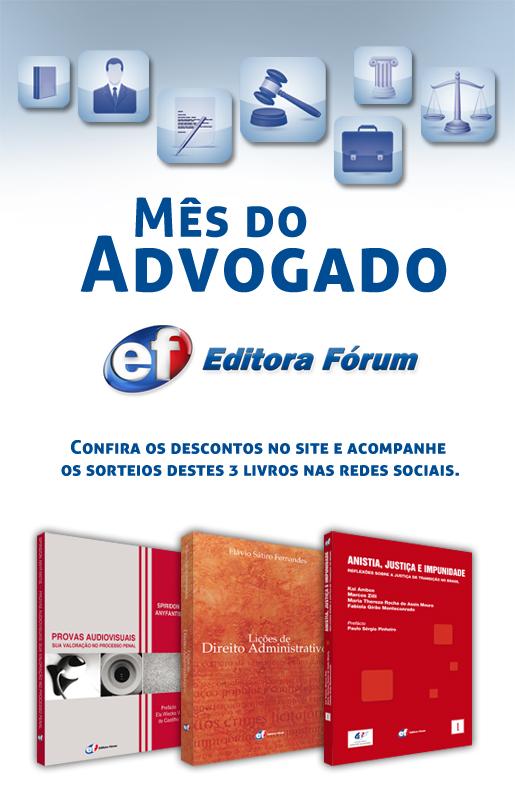 Promoção Facebook