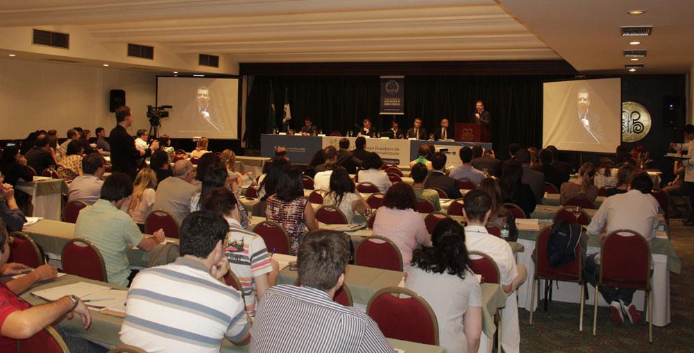 Congresso Direito e Sustentabilidade