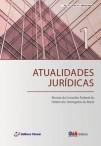 Atualidades-Juridicas