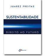Livro Sustentabilidade - Direito ao Futuro