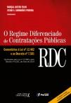 O-REGIME-DIFERENCIADO-DE-CONTRATACOES-PUBLICAS