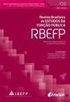 Revista Brasileira de Estudos da Função Pública
