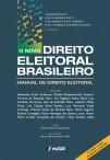 o_Novo_direito_Eleitoral_2ed__lexandre_Avalo_Etal