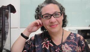 Editora Fórum promove palestra na Bienal do Livro de SP para discutir ações pós RIO+20
