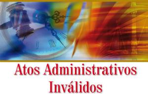 Sessão de Autógrafos na Bienal: 'Atos Administrativos Inválidos', de Eduardo Stevanato Pereira de Souza