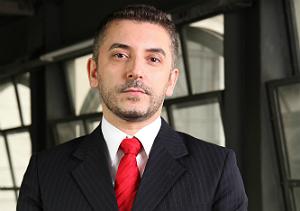 Personalidades jurídicas debatem Direito Administrativo do Investimento: Empresa, Estado e Terceiro Setor