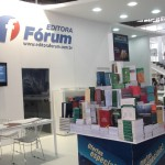 Forum na Bienal SP (2)