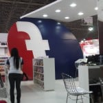 Forum na Bienal SP (21)