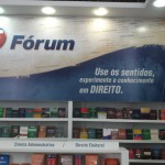 Forum na Bienal SP (23)