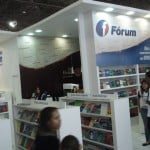 Forum na Bienal SP (27)