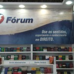 Forum na Bienal SP (40)