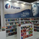 Forum na Bienal SP (46)