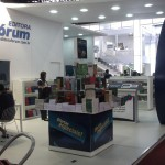 Forum na Bienal SP (49)