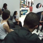 Forum na Bienal SP (51)