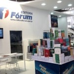 Forum na Bienal SP (6)