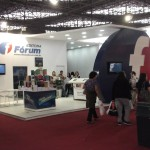 Forum na Bienal SP (65)