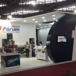 Forum na Bienal SP (7)