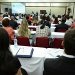 Forum Brasileiro de Controle Interno e Auditoria da Administracao Publica