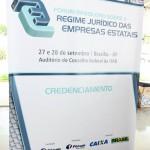 REGIME JURIDICO ESTATAIS 017