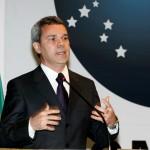REGIME JURIDICO ESTATAIS 032