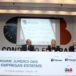 Regime Juridico das Empreasas Estatais 09