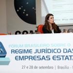 Regime Juridico das Empreasas Estatais 14