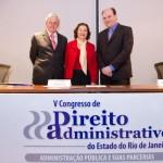 V Congresso de Direito Administrativo do Estado do Rio de Janeiro 02