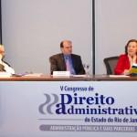 V Congresso de Direito Administrativo do Estado do Rio de Janeiro 03