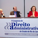 V Congresso de Direito Administrativo do Estado do Rio de Janeiro 04