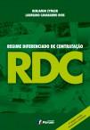 Regime_Diferenciado_de_Contratacao_RDC_3_edicao