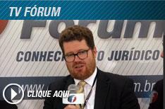 Entrevista a Stephan Kirste, autor de Introdução à Filosofia do Direito
