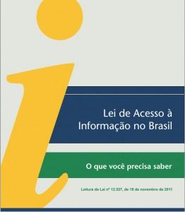 cartilha-lei-de-acesso-a-informacao