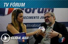 Entrevista Paulo Ferreira da Cunha