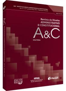 A&C-capa