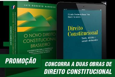 Promocao_25anosConstituicao_380x255px